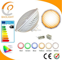 300w par56 led replacement 36W Dimmable PAR56 led lamp, GX16D par56, church lighting, stage lighting