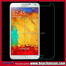 Tempered glass film for Samsung N7505 galaxy note 3 neo