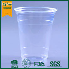 plastic cup 3d model with lid,10oz cup,disposable plastic cup for cold drinks