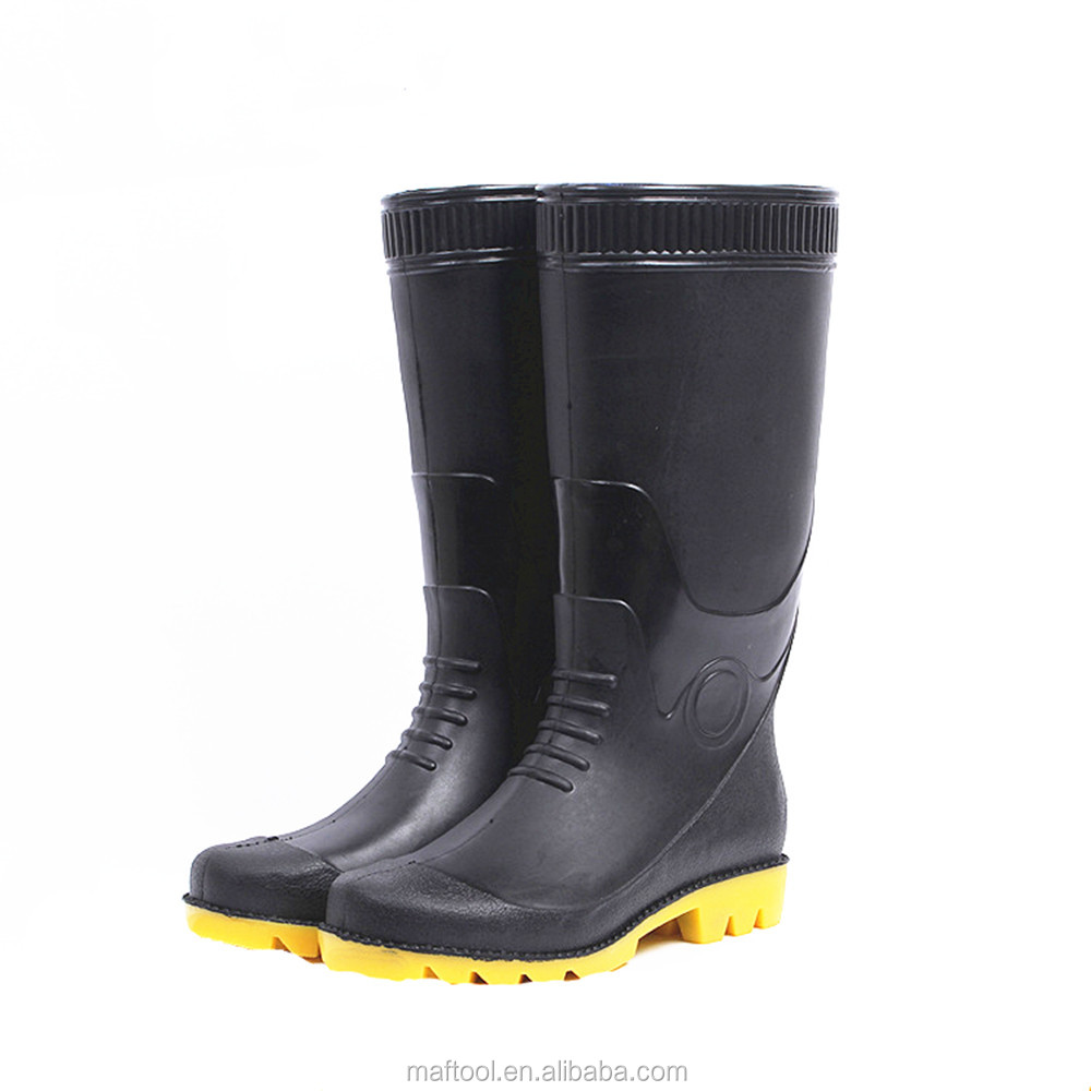 rubber boots rain boots wellies wellington boots