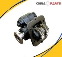 speed change gear ZTQ2731,Shacman,DONGFENG,Sino Truck,Howo,Man Truck PTO,power take off,speed change gear