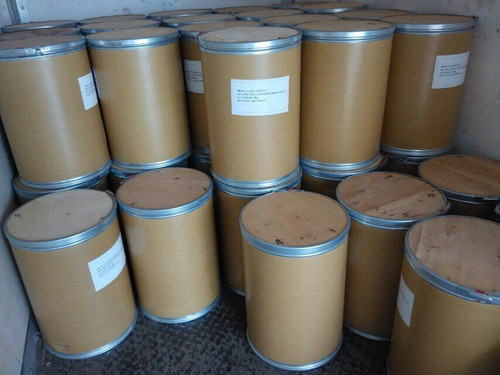 Factory supply 100% Natural Peru Maca extract