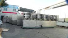 Famouse in china Ice Square Maker Plant Price