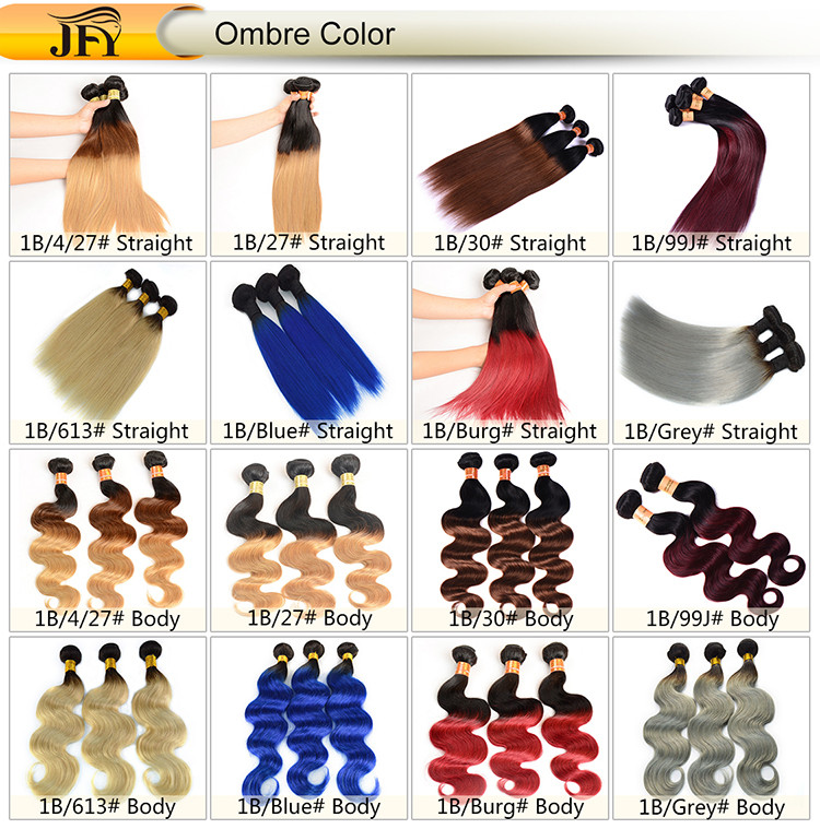 2018 Alibaba Best Selling Cuticle Aligned Raw Virgin Hair Easy To Dye Real Mink Brazilian Hair