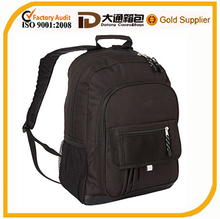 2014 Best Selling Multi-function Stylish Laptop Backpack for School Computer Business Bag