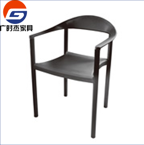 China Sunshine Chair Manufacturers And Suppliers On Alibaba Com
