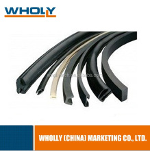 China Manufacture Wholesale Factory Direct Auto Glass Rubber Seals