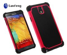 China Wholesale Phone Case ForSamsung Galaxy Note 3 Mobile Cover N9000 N9002 N9005
