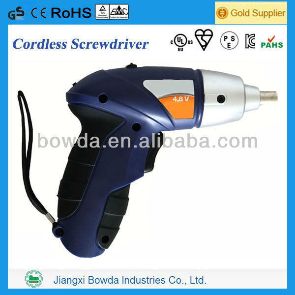 Wholesale factory direct multi screwdriver