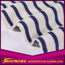Home Textile fabrics polyester jacquard curtain fabric