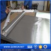 90/100/120/150 micron stainless steel screen mesh