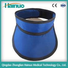 Anti Radiation Material Lead Rubber Collar X-Ray Protection Collar China