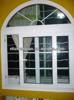 Wow aluminium profile cheap house windows for sale for Home windows for sale