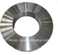 Alloy Steel Roll Ring