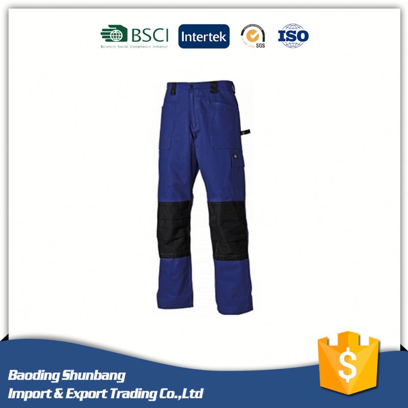 Price Cheap Cargo Work Pants, Price Cheap Cargo Work Pants ...