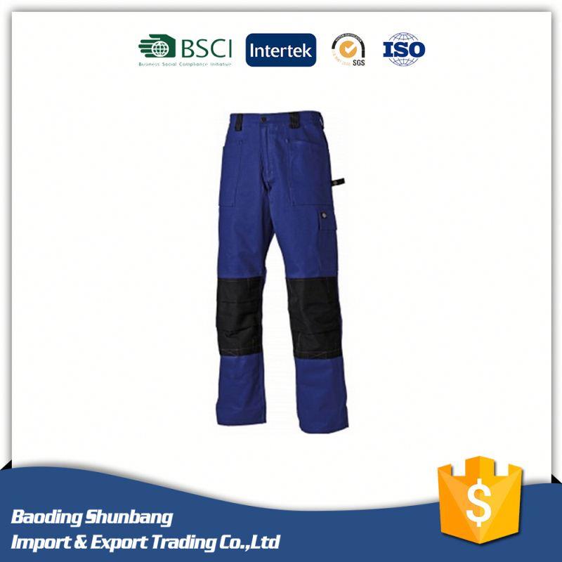 Price Cheap Cargo Work Pants, Price Cheap Cargo Work Pants ...