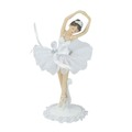 Beautiful Ballet Girl Sexy Dancing on Sale