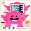 Factory wholesale eva foam kid proof iface case for ipad mini