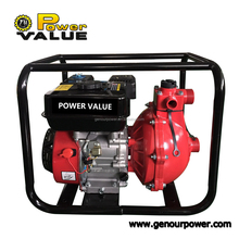 "Honda engine Small Mini gasoline water pumps 1.5"" 2 inch 3 inch WP20 WP40 WP50 High Pressure water pump"