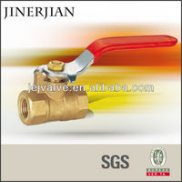 The tire valve stem angle valve