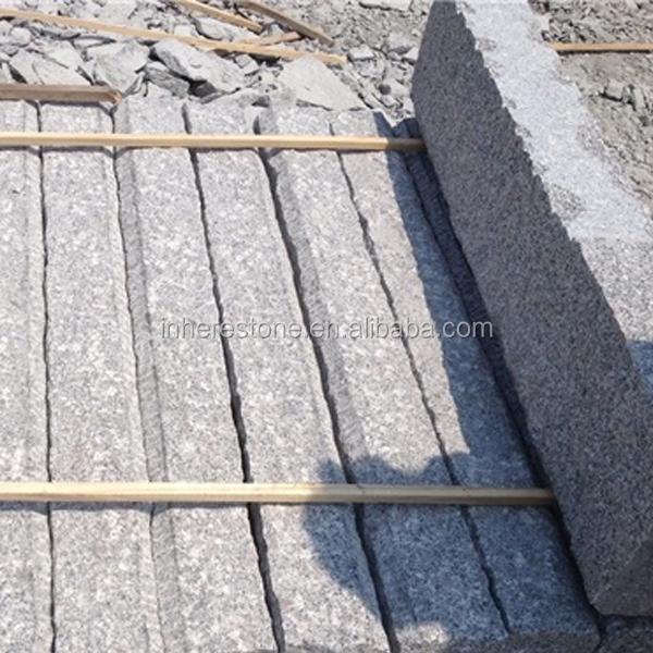 kerb and paving granite.png