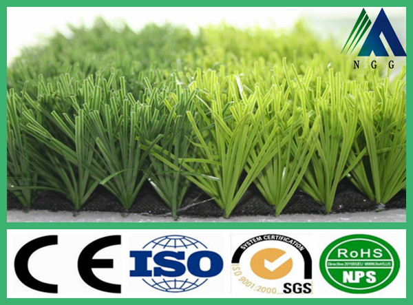 landscaping best price artificial grass
