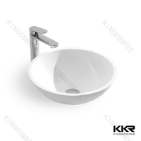 italian sink/shampoo sink/kitchen artificial stone sink