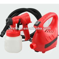 600W Electric spray painting