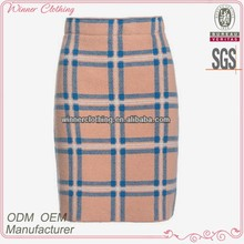 Womne's New Design Fine Skirts High Quality Skirts