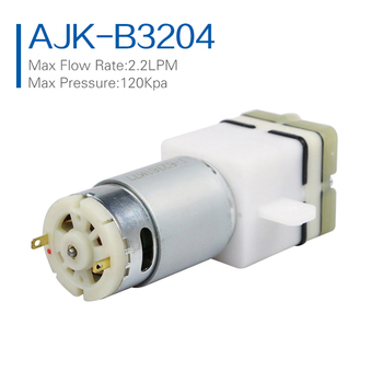 Wholesale High Quality High Pressure Micro Small Electric 12v Dc Water Pump