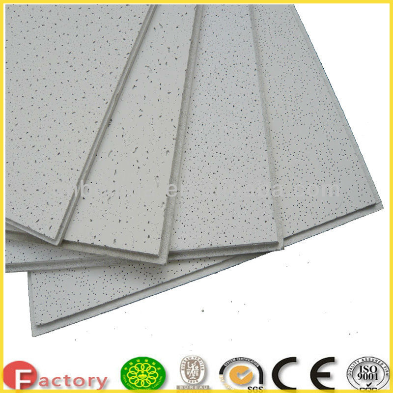 Amusite 60x60 Mobile Home Ceiling Panels