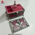 Resin Music Box Handicraft Souvenir Gift