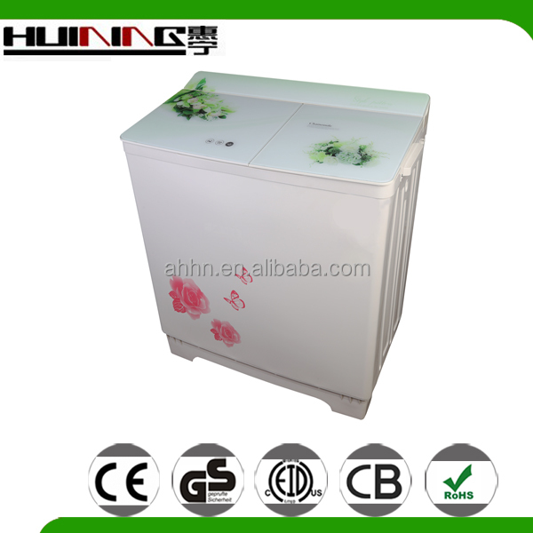 2015 hottest 220v CE CB industrial mini fully automatic top loading washing machine
