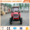 30HP 4WD garden tractor price