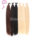 Hot Selling Unprocessed Pre Taped Hair Extensions/Tape In Hair/Micro Tape And Hair Extension