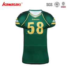 discount college football jerseys football jersey customizer online sublimation personalized college football jerseys