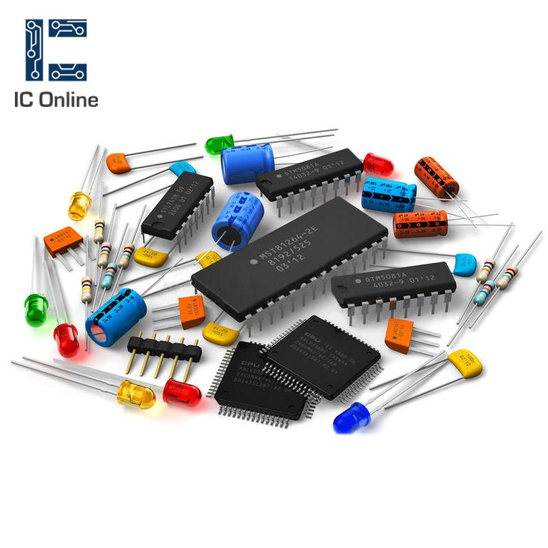 New and original IC electronic components blf278 for electronic suppliers