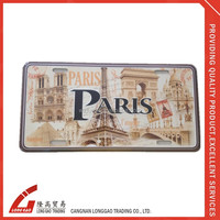 bike license plate,tin license plate japanese license plate 3d license plate euro license plate plastic license plate