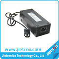 2013 Newest Item! For XBOX One ac adapter for XBOX One Power Supply(JT- 2000024 )