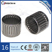 Best price China supplier germany needle roller bearing for coal cutter, HK354215 needle bearings,
