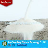 Chemical Auxiliary Agent Sodium Gluconate Manufacturers in China