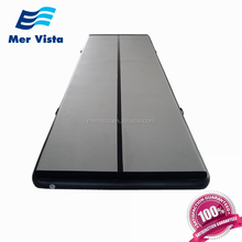 China Good Quality Cheap Gymnastic Mat Gym Inflatable Air Track Australia