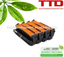 TTD orginal quality CT350361 CT350362 drum unit for Xerox ApeosPort II C5400 6550 7500 DocuColor 5065 5065II 6075II drum unit
