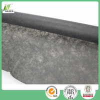 We are Special PP / PET nonwoven landscape fabric manufacture