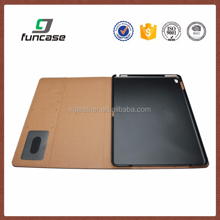 Tablet Case Leather Case Rotating tablet Case For ipad mini 4 and tablet silicon cover