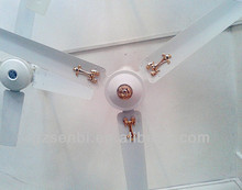 56 Inch Bathroom Ceiling Fans