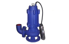 submersible pumps china