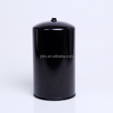 Factory Wholesale oil filter 15607-1733