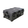 Shanghai factory Tricases hard plastic box for dji inspire 1 pro case