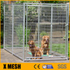 Heavy Duty welded wire mesh kennel for Pet Playpen Dog Exercise Pen Cat Fence Run for Chicken Coop Hens House